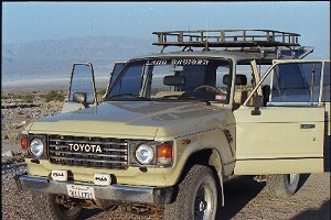 Land Cruiser.jpg (28147 bytes)